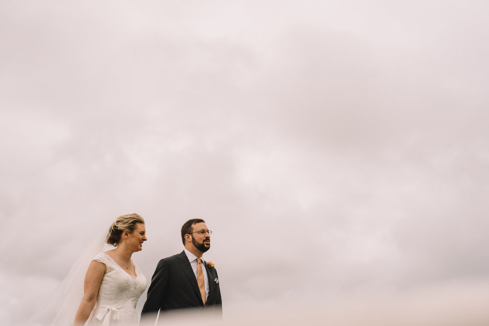 annapolis beach wedding in the rain-33.jpg