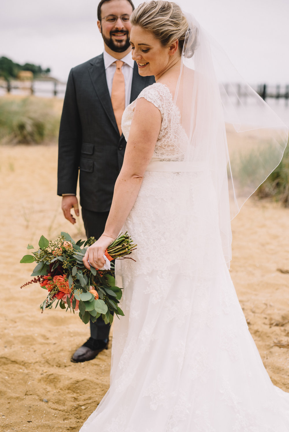 annapolis beach wedding in the rain-42.jpg