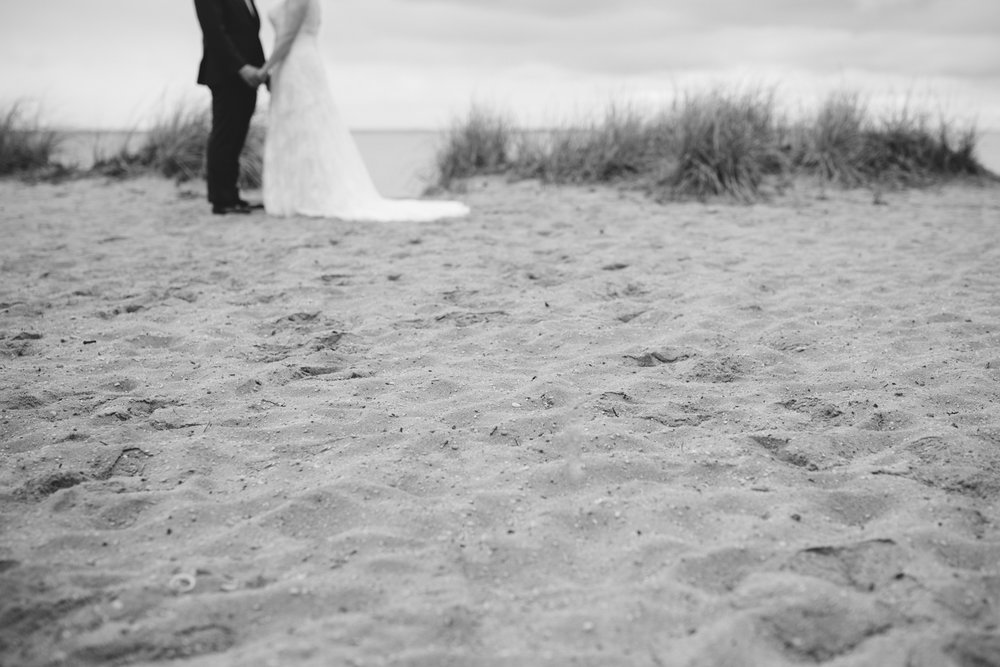 annapolis beach wedding in the rain-45.jpg