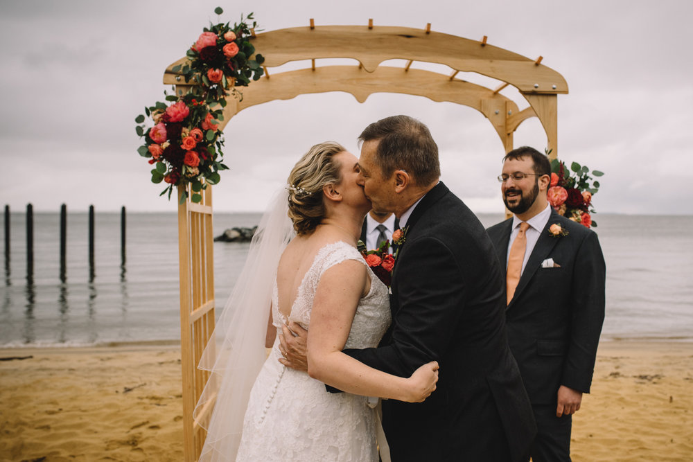annapolis beach wedding in the rain-63.jpg
