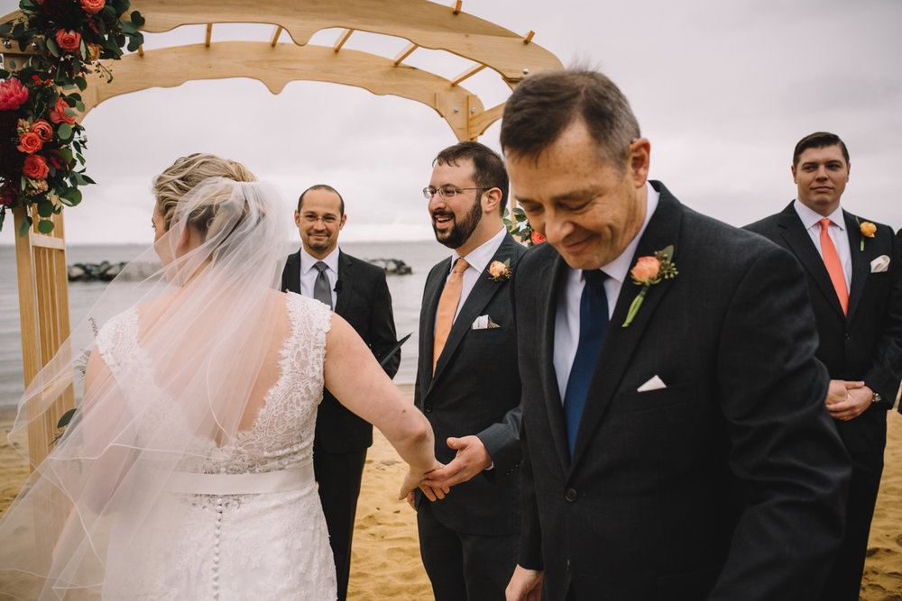 annapolis beach wedding in the rain-64.jpg