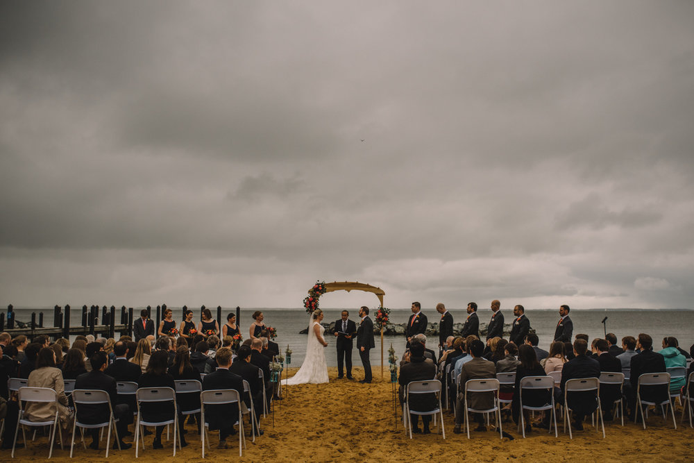 annapolis beach wedding in the rain-65.jpg