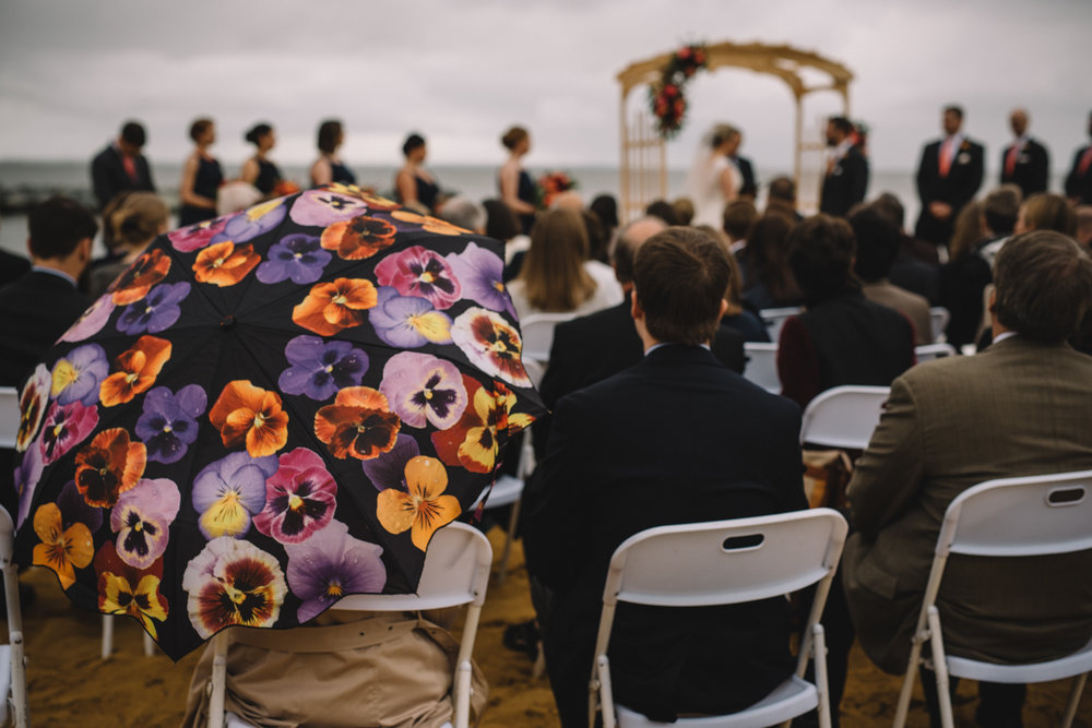 annapolis beach wedding in the rain-67.jpg