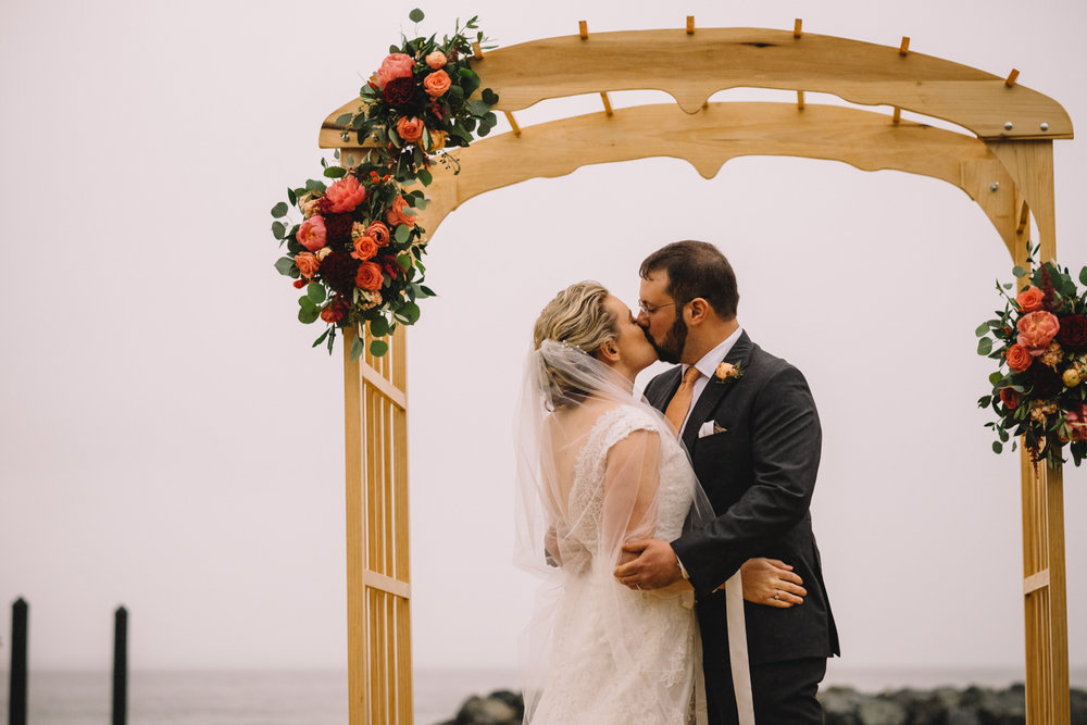 annapolis beach wedding in the rain-71.jpg