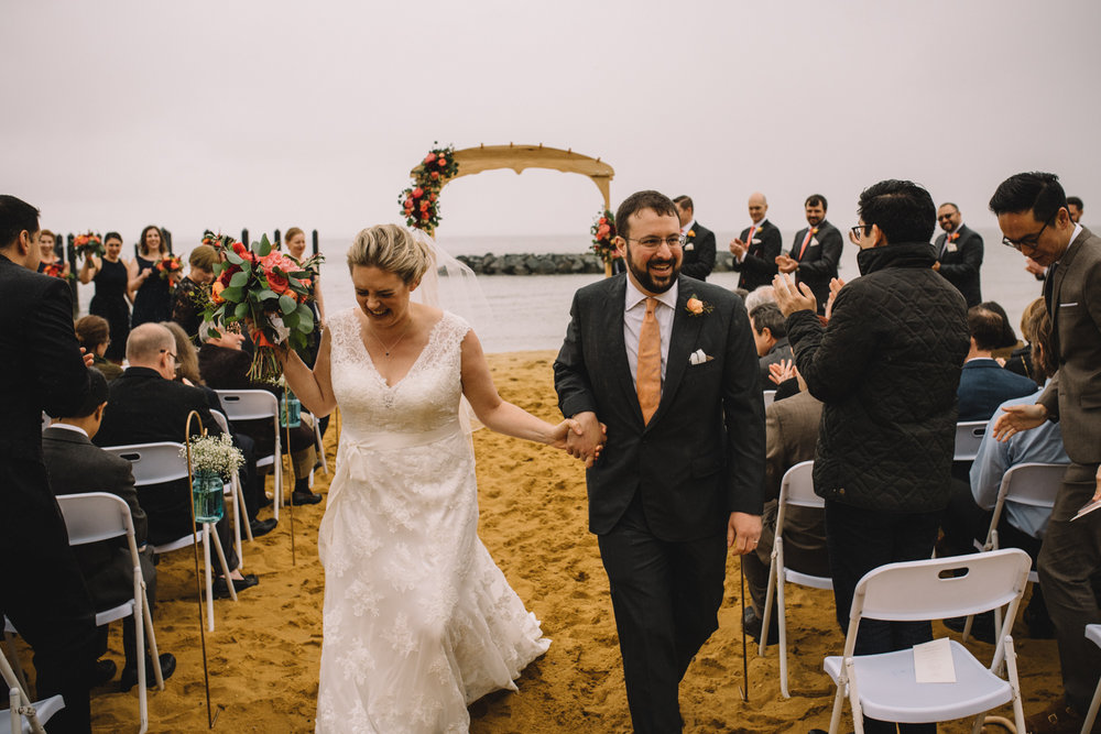 annapolis beach wedding in the rain-72.jpg