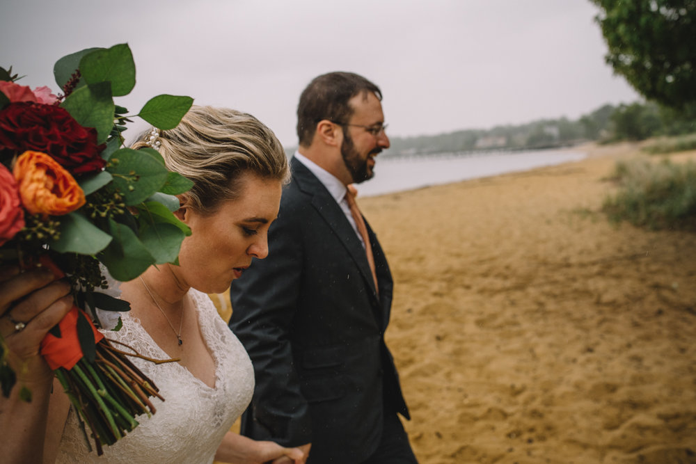 annapolis beach wedding in the rain-73.jpg
