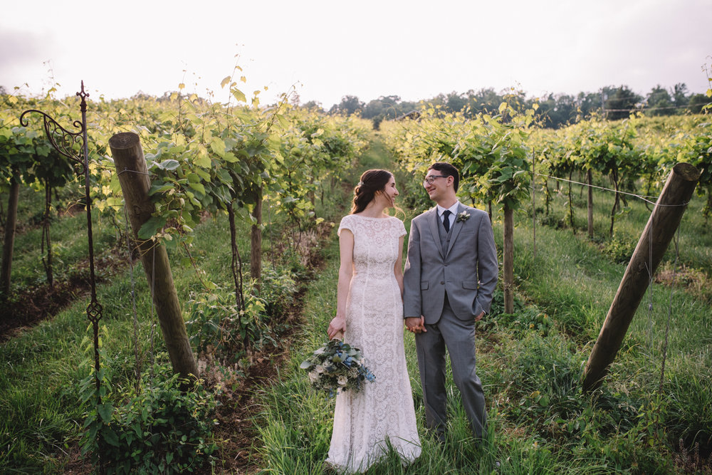 rachel and greg bluemont vineyard virginia wedding-69.jpg