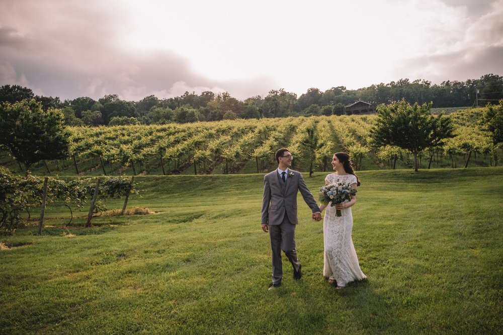 rachel and greg bluemont vineyard virginia wedding-77.jpg