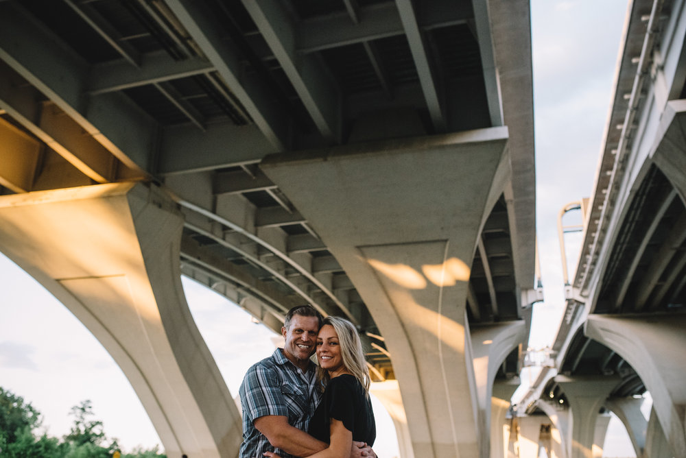 old town alexandria engagement session margaret and cody-19.jpg