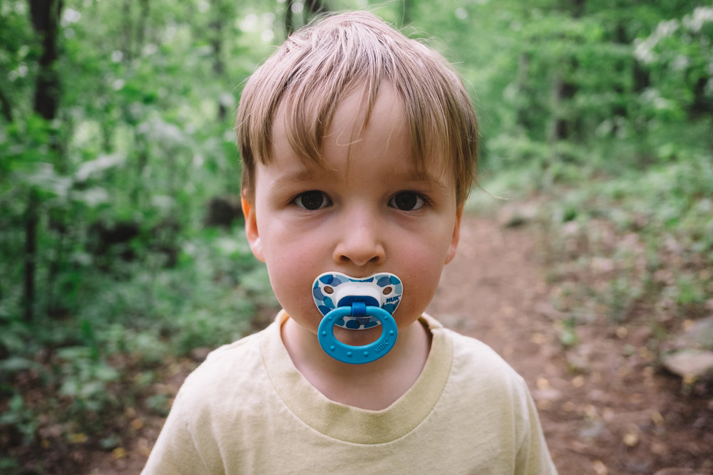 mothers day hike 2017-2.jpg