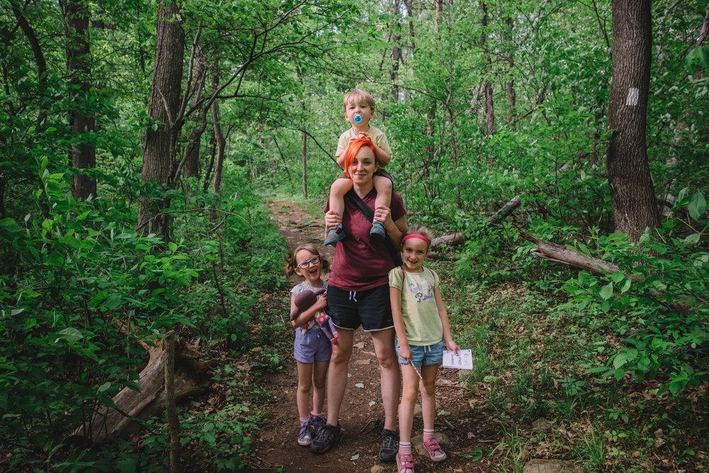 mothers day hike 2017-4.jpg