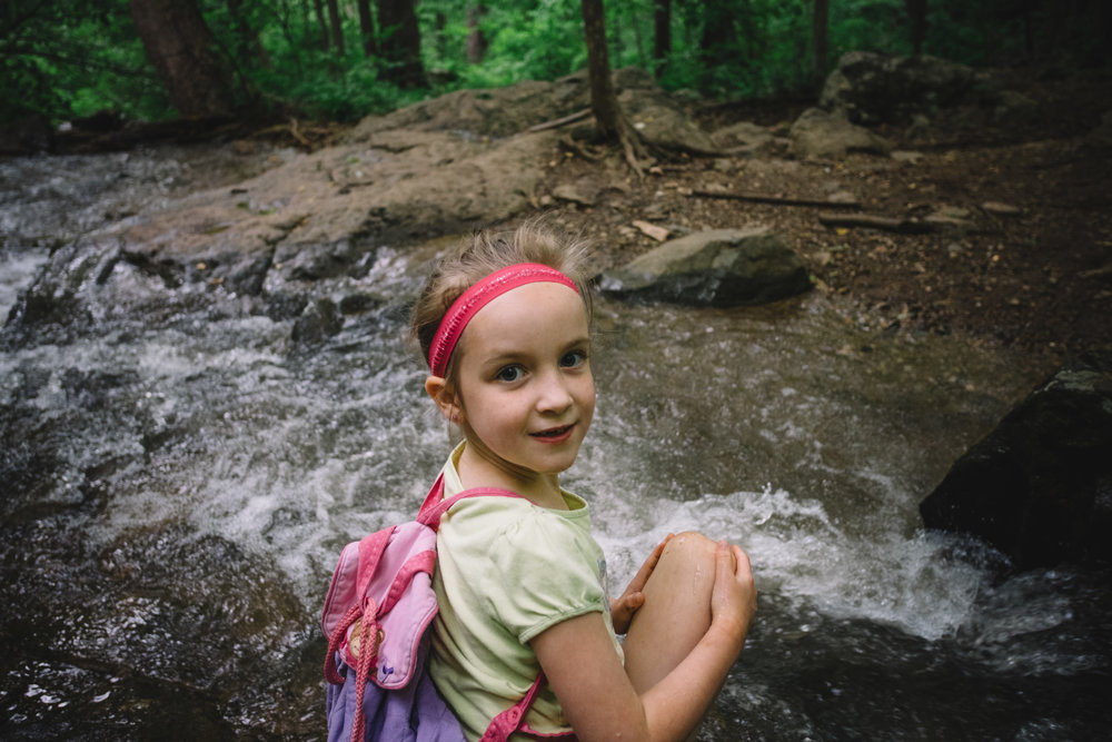mothers day hike 2017-7.jpg