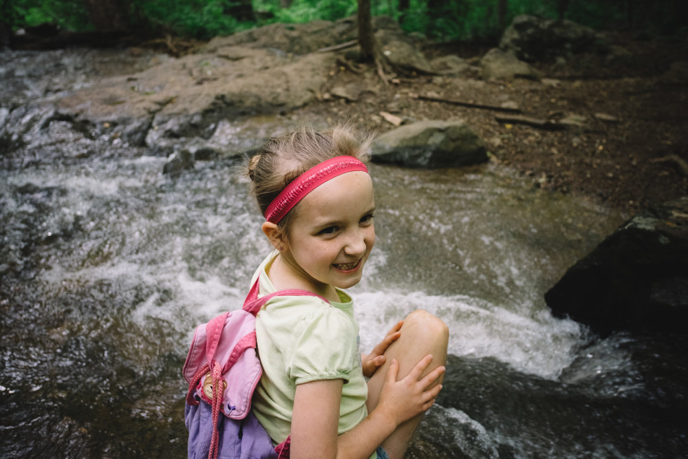 mothers day hike 2017-8.jpg