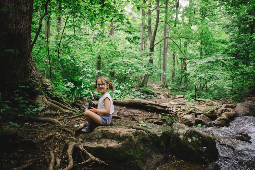 mothers day hike 2017-9.jpg
