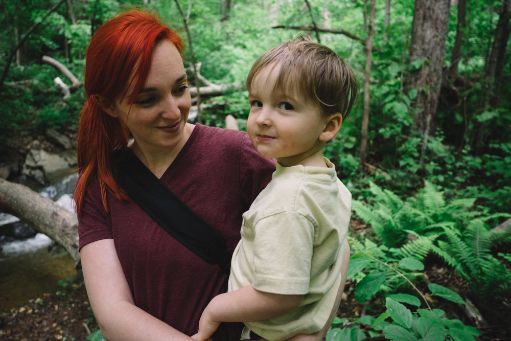 mothers day hike 2017-10.jpg
