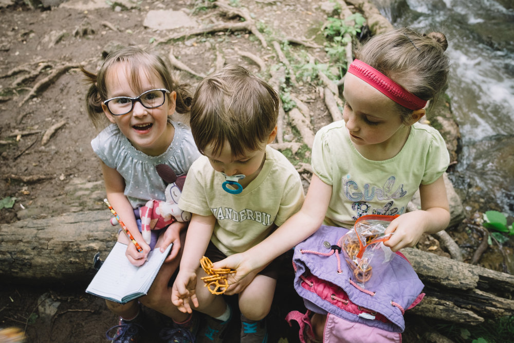 mothers day hike 2017-12.jpg