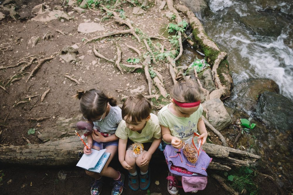 mothers day hike 2017-13.jpg
