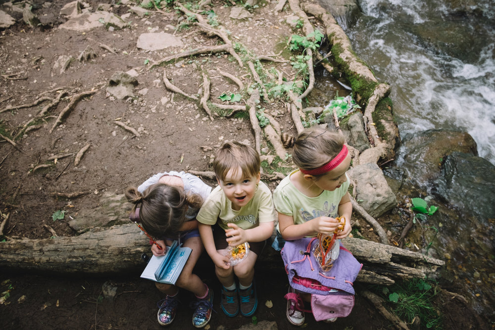 mothers day hike 2017-14.jpg