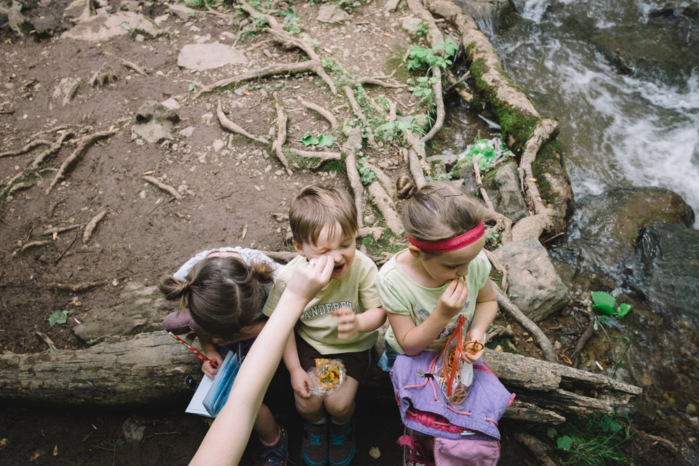 mothers day hike 2017-15.jpg