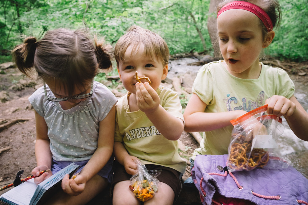 mothers day hike 2017-16.jpg