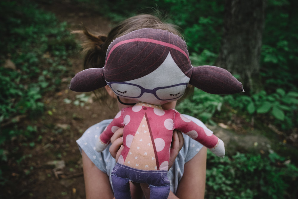 mothers day hike 2017-17.jpg