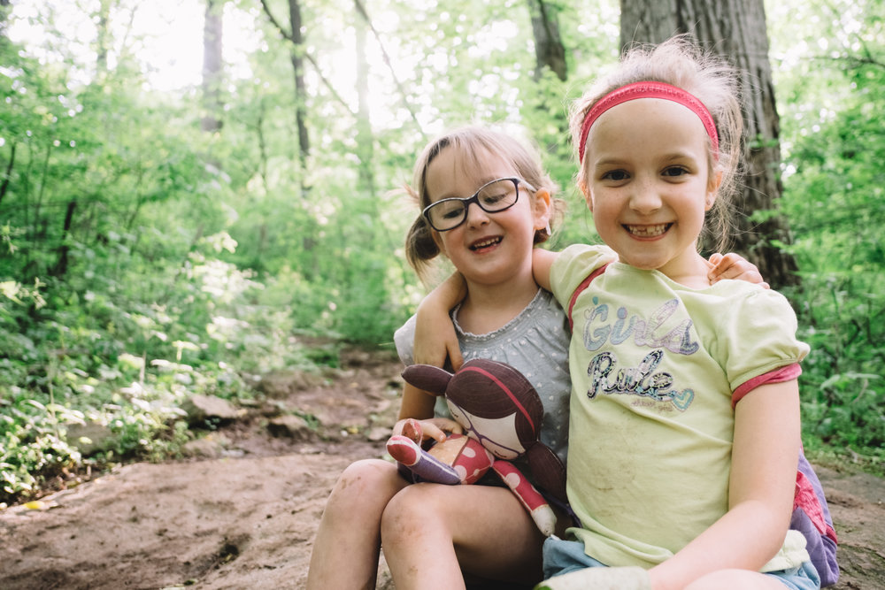 mothers day hike 2017-19.jpg