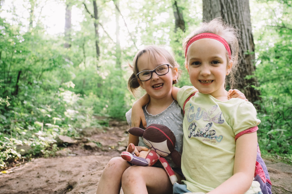 mothers day hike 2017-20.jpg