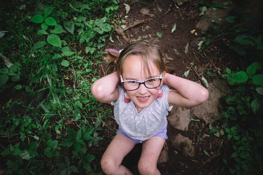 mothers day hike 2017-21.jpg