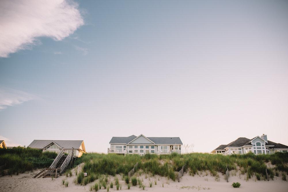 beach obx 2017-1.jpg