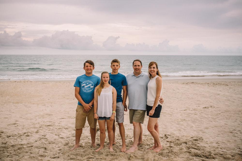 beach obx 2017-5.jpg