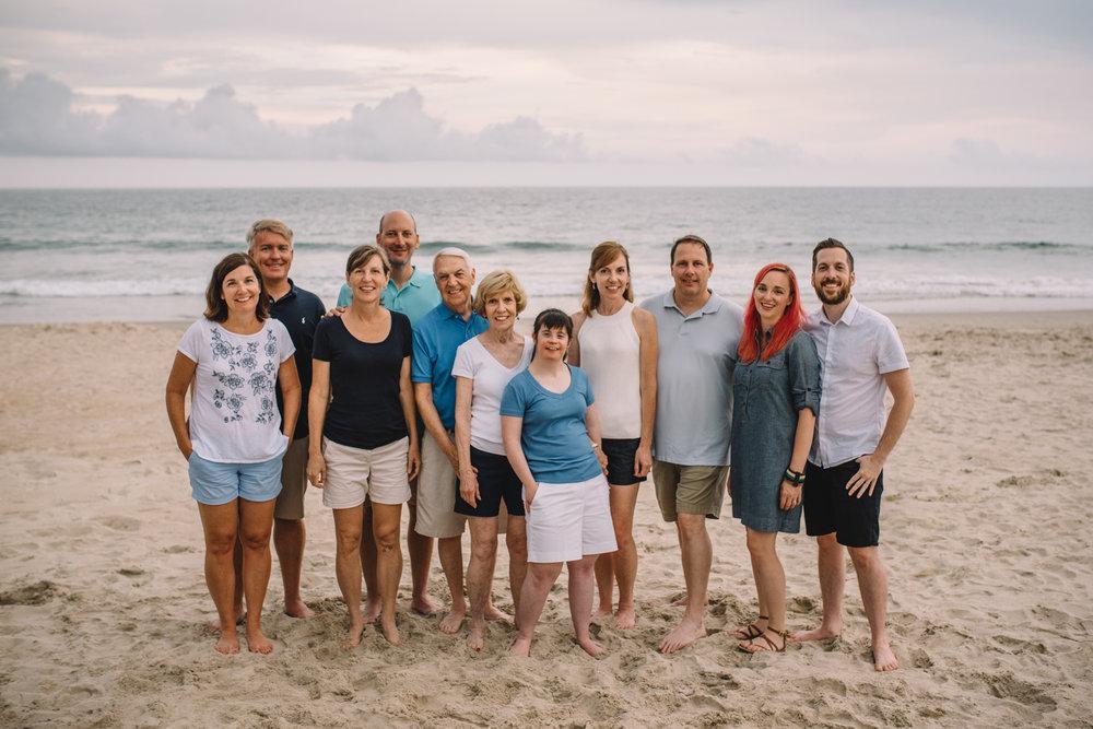 beach obx 2017-11.jpg