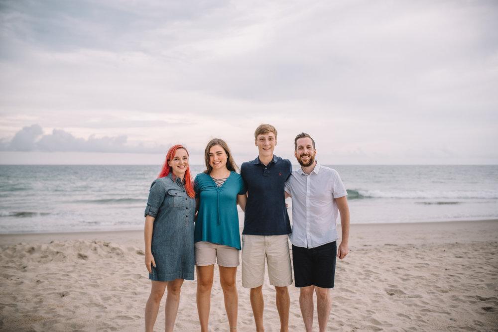 beach obx 2017-13.jpg