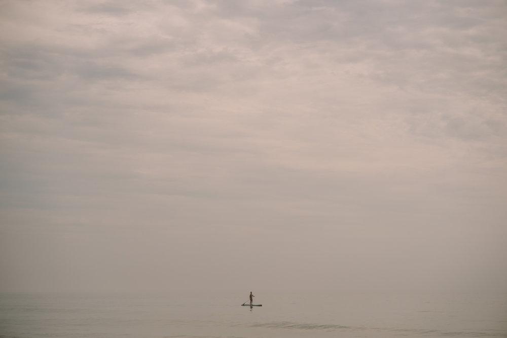 beach obx 2017-23.jpg