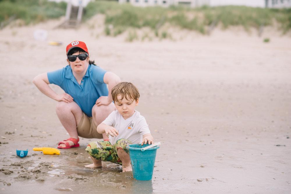 beach obx 2017-25.jpg