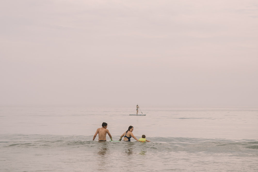 beach obx 2017-27.jpg