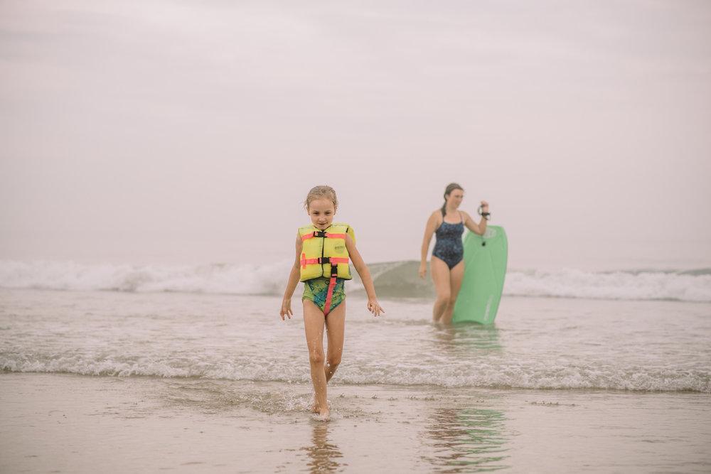 beach obx 2017-29.jpg