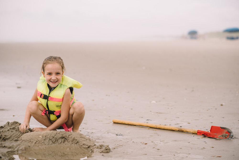 beach obx 2017-31.jpg