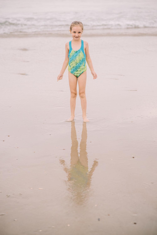 beach obx 2017-41.jpg