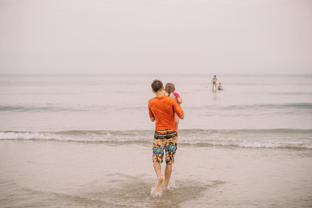beach obx 2017-44.jpg