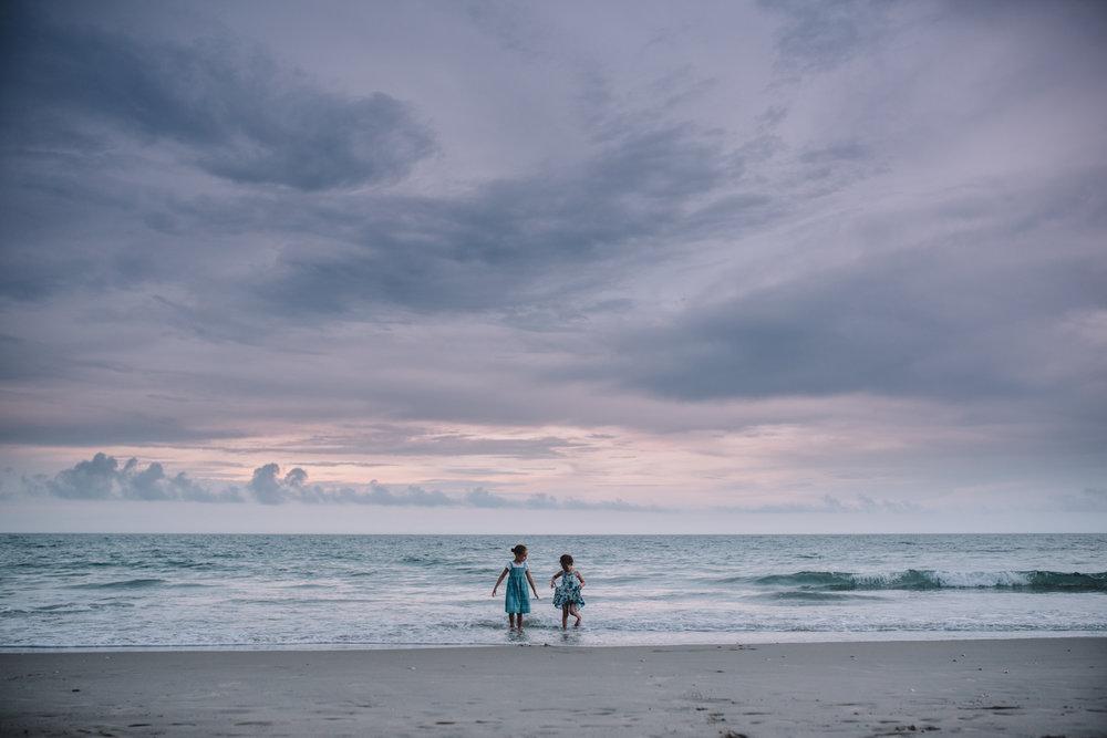beach obx 2017-65.jpg