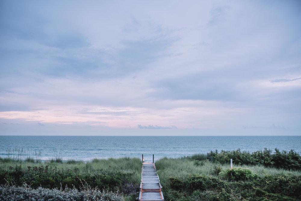 beach obx 2017-67.jpg