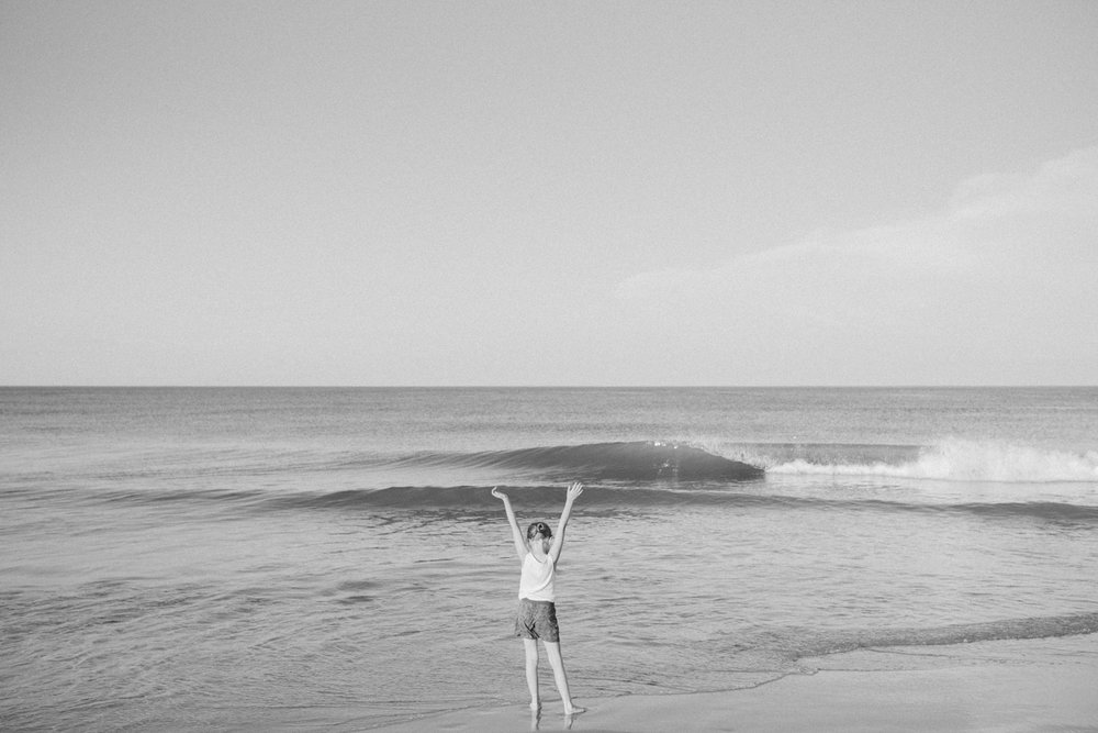 beach obx 2017-68.jpg