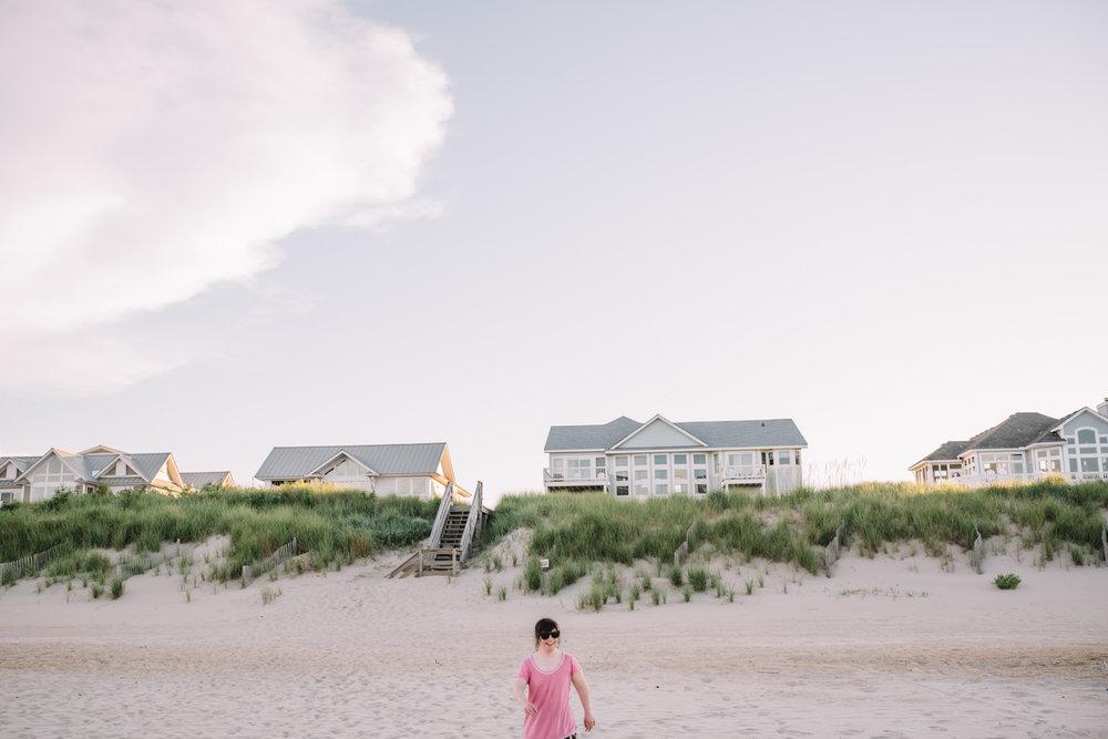 beach obx 2017-76.jpg