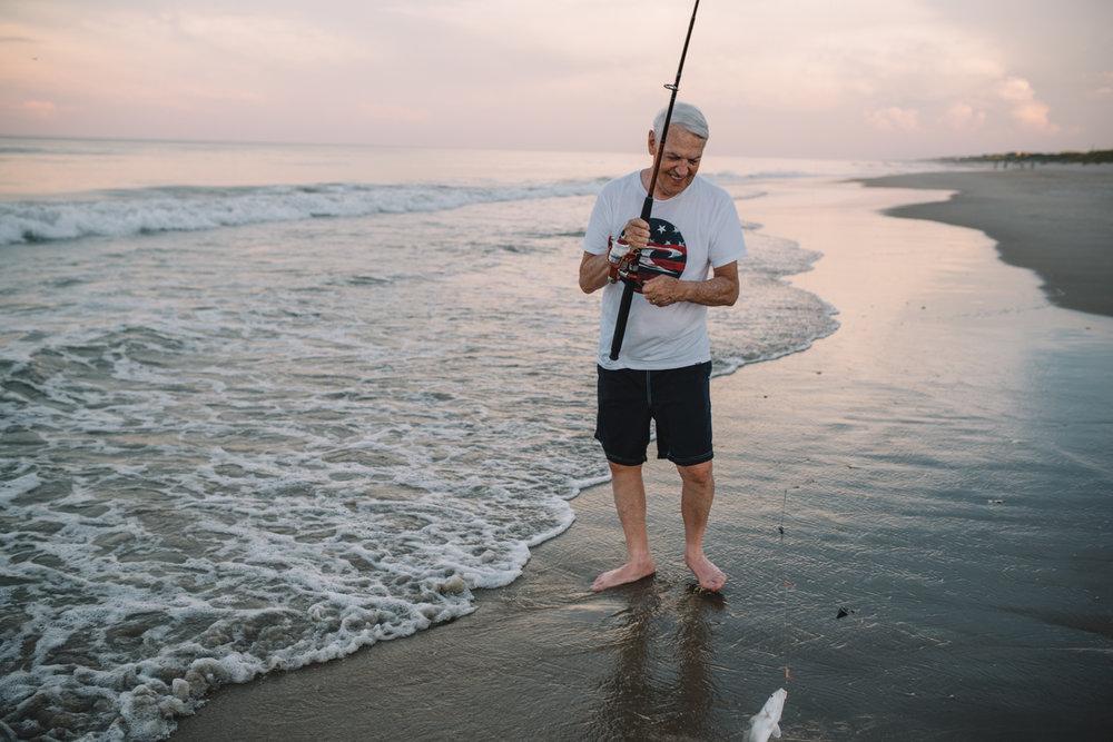 beach obx 2017-103.jpg