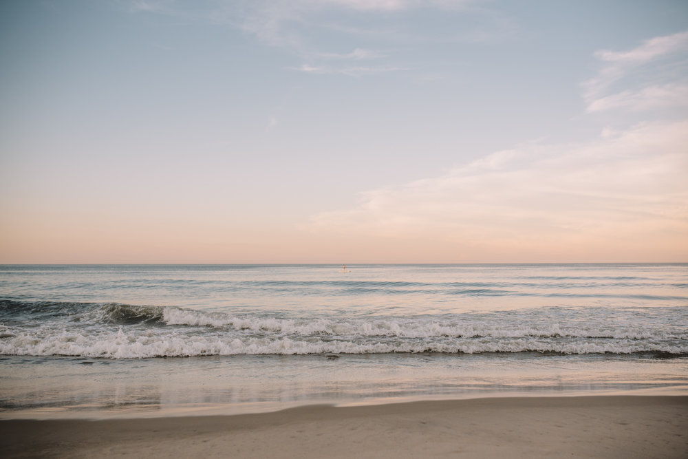 beach obx 2017-105.jpg