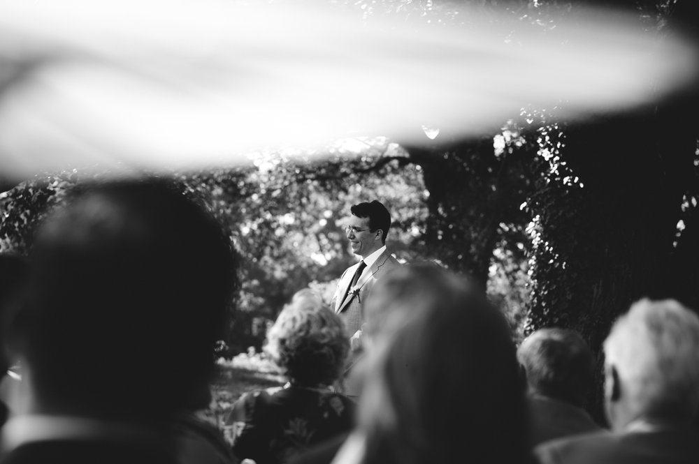 woodlawn-farm-summer-maryland-wedding-41.jpg