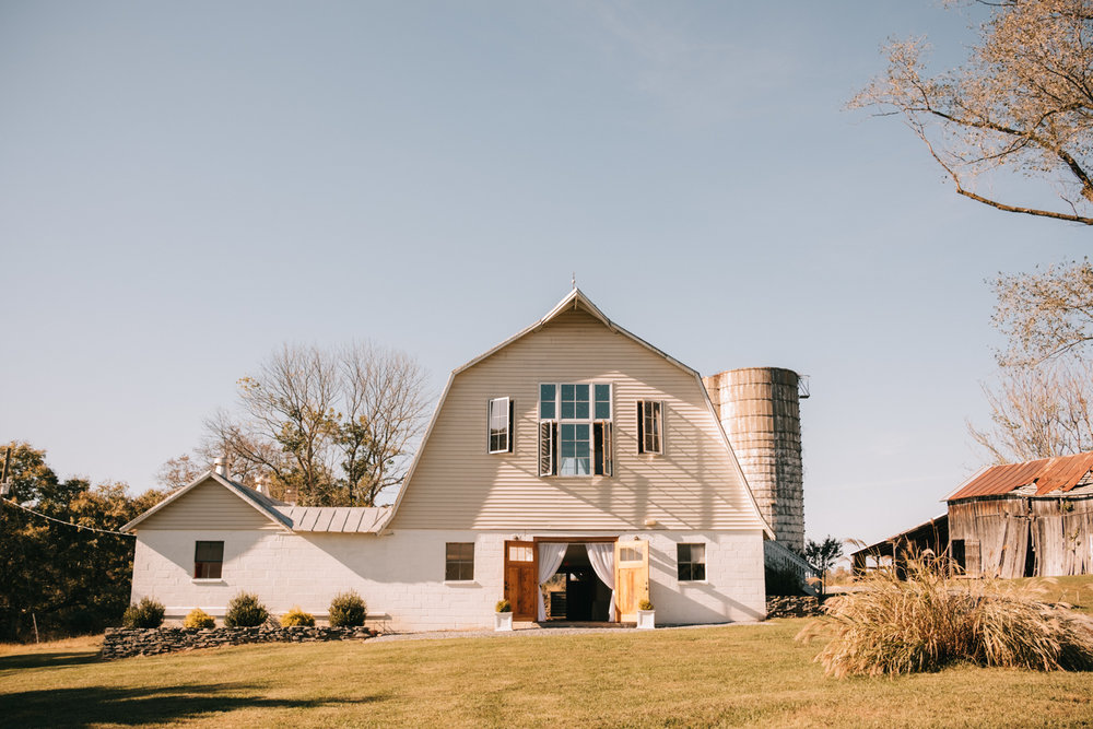 leesburg virginia farm elopement-1.jpg