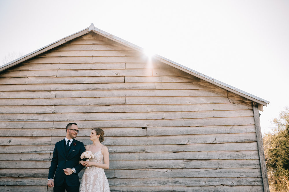 leesburg virginia farm elopement-39.jpg