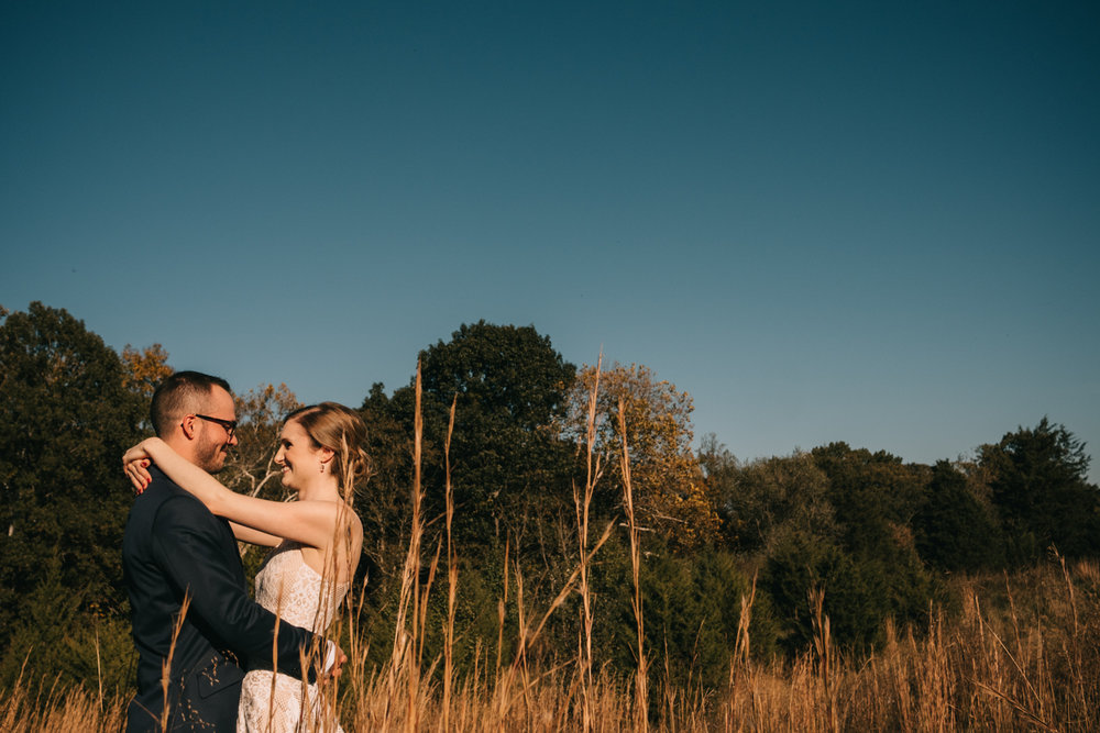 leesburg virginia farm elopement-44.jpg