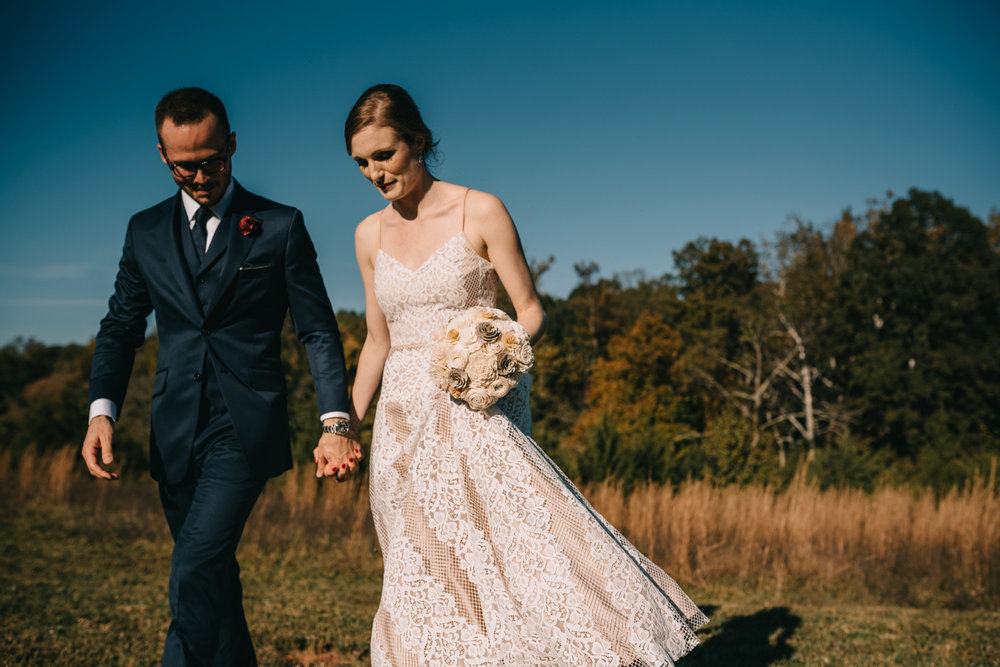 leesburg virginia farm elopement-45.jpg